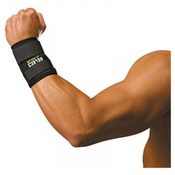 Кроссовки Saucony JAZZ ORIGINAL CL COZY