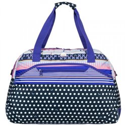 Олимпийка PUMA STYLE Athletics Sweat Jacket G