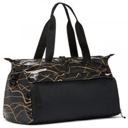 Поло Elm Creek Stripe Polo