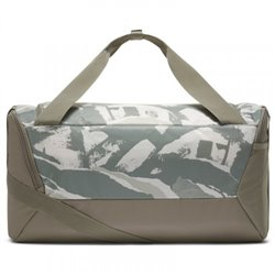 Футболка Nike G NSW TEE SS COURT ART