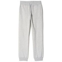 Брюки Adidas ESS BRUSH PANT