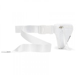 Мессенджер CRUMPLER Muli Courier black