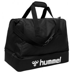 Баскетбольный мяч Spalding NEVER FLAT (indoor/outdoor)