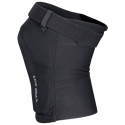 Майка NIKE ELITE ULTIMATE SLEEVELESS