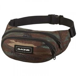 Кепка Quiksilver Vacation M HATS Anthracite-Solid