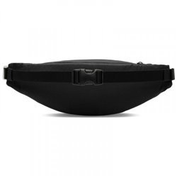 Кроссовки Merrell TARIM Men's Low Shoes
