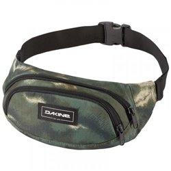 Часы Suunto M5 MEN ALL BLACK