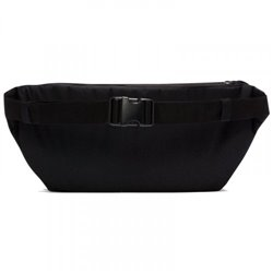 Часы Rip Curl CANDY DIGITAL SILICONE