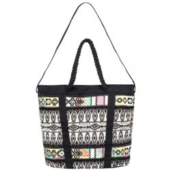 Джемпер Reebok F Floral Graphic Crew Neck Sweat