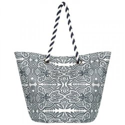 Рюкзак Reebok MOTION GRAPHIC P BACKPACK