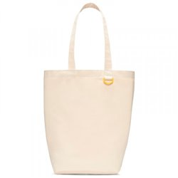Кроссовки Reebok CLASSIC LEATHER PM