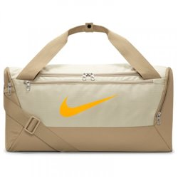 Кроссовки Nike WMNS AIR ZOOM ULTRAFLY LOW HC
