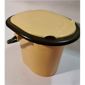 Кроссовки для тенниса Babolat JET ALL COURT JUNIOR