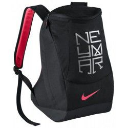 Рюкзак Nike NEYMAR SHIELD COMPACT BACKPACK