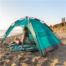 Часы SmartYou S1 Silver/White