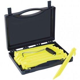 Гермомешок Osprey Ultralight Drysack 20L Tropic Teal