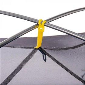 Футболка с длин. рукавом Nike SB SKYLINE DFT LS CREW