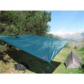 Вратарские перчатки Select GOALKEEPER GLOVES 22 FLEXI GRIP