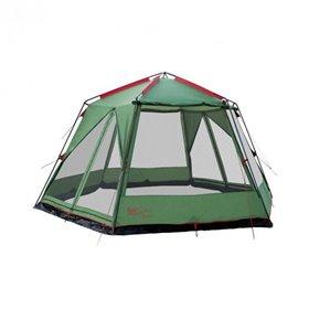 Ботинки Lumberjack Ankle Boot With Fur Lining