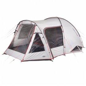 Шлем MET Terra matt black