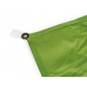 Жилетка Adidas J YWF VEST