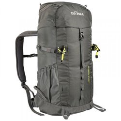 Куртка CMP WOMAN FIX HOOD JACKET