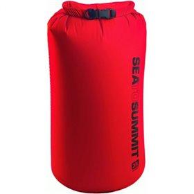Шорты волейбол Game Shorts Atlantic
