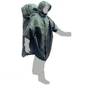 Перчатки для плавания Head