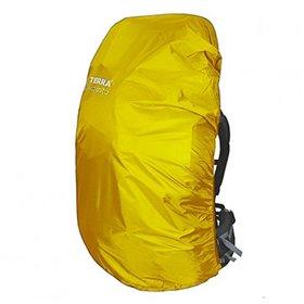 Коврик для йоги Energetics Yoga Mat