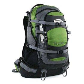 Бутсы Adidas ACE 16.4 FxG J