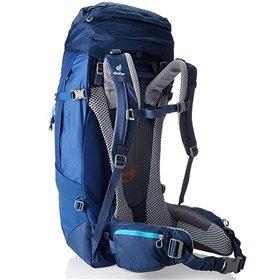 Куртка Salomon FAST WING GRAPHIC HOODIE FW16-17