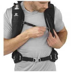 Шорты Trespasss VIPERFISH - MENS SURF SHORT