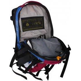 Мяч футбольный Lotto BALL FB700 LZG 4