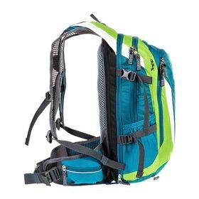 Рубашка Alpine Pro LURIN
