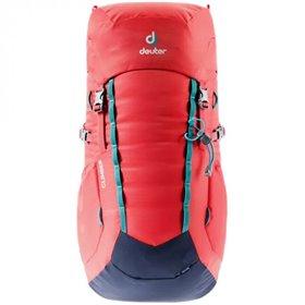 Монитор сердечного ритма PC 26.14 White Sigma Sport
