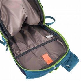 Часы SmartYou W7 Green