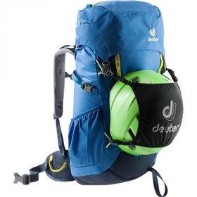 Кроссовки для бега Joma