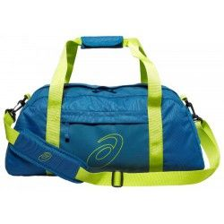 Сумка Asics TRAINING ESSENTIALS GYMBAG U FW15-16