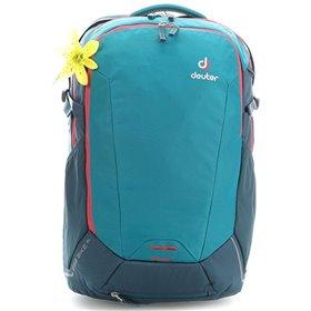 Кроссовки для тенниса Adidas novak pro