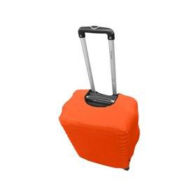 Куртка NIKE CASCADE JACKET - 700