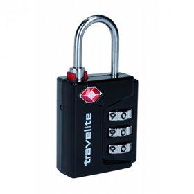 Гермомешок Deuter Light Drypack 258000 sun