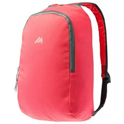 Флис Marmot Wm's Stretch Fleece Jaket MRT89660.2975