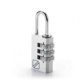Ветровка олимпийской сборной Украины Peak