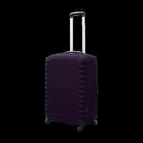 Куртка Alpha Industries CWU PILOT