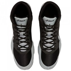 Шорты SPEED FLY WOVEN SHORT