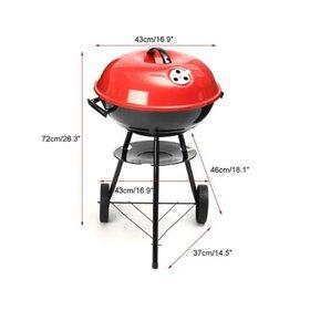 Палатка PINGUIN ARRIS EXTREME green