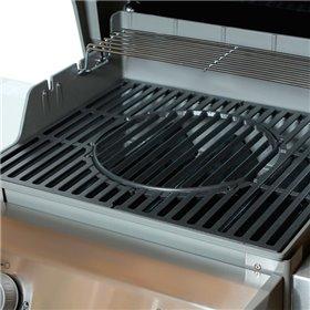 Кроссовки для тенниса Babolat PULSION ALL COURT M*