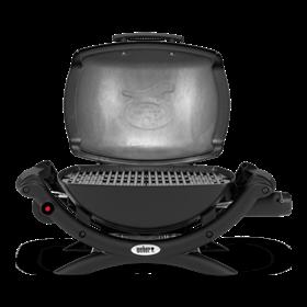 Тапочки Adidas climacool JAWPAW SLIP ON