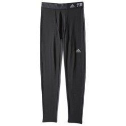 Леггинсы Adidas TF BASE W TI