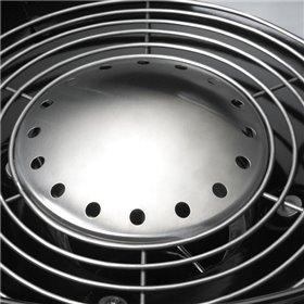 Аптечка TATONKA First Aid Basic NEW red